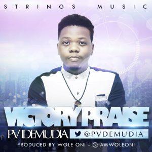 victory-praise-pv-idemudia-onetwolyrics