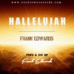 hallelujah frank edwards