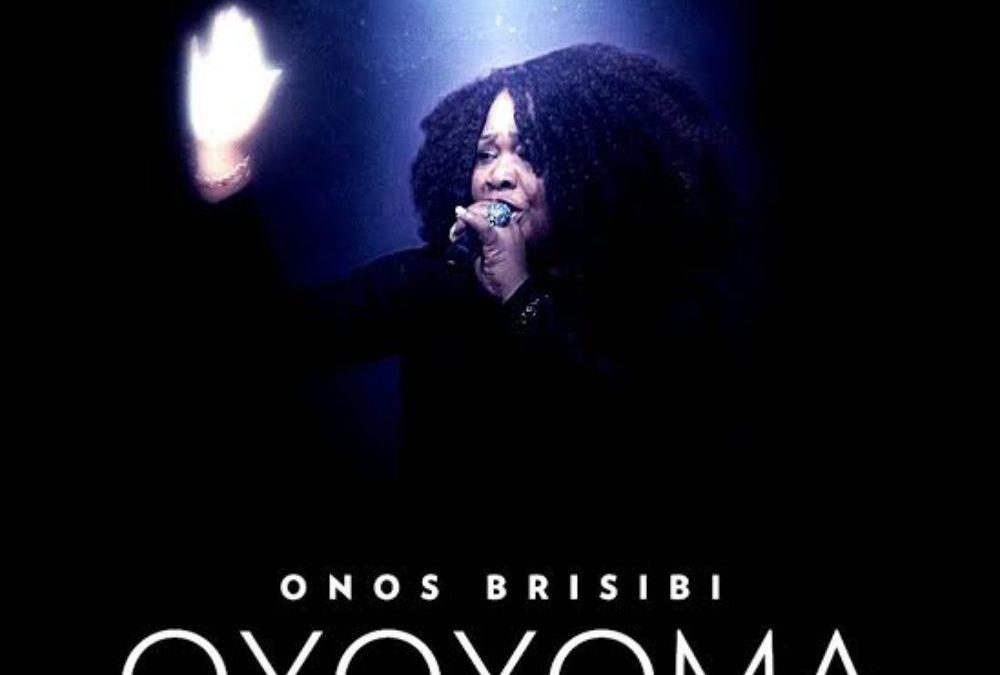 Oyoyoma – Onos Brisibi