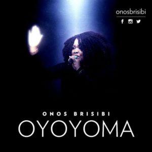 oyoyoma onos brisibi