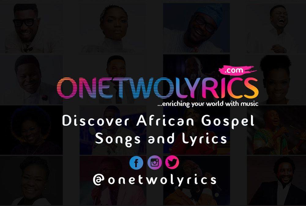 Way Maker – Monique ft Sammie Okposo