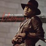 NEW VIDEO: DEITRICK HADDON – BE LIKE JESUS