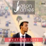 what can i give jason james