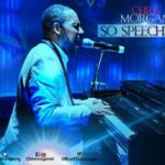 DOWNLOAD NOW: CHRIS MORGAN – SO SPEECHLESS || @chrismorganng #CertifiedLoveAlbum