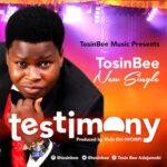 testimony-tosinbee