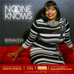 no-one-knows-sinach