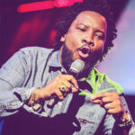 my-soul-says-yes-sonnie-badu