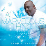 a-marvelous-thing-sammie-okposo