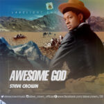 awesome-god-steve-crown