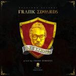 defender-frank-edwards