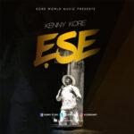 ese-kenny-kore