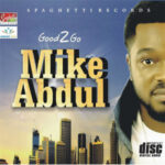 in-the-name-of-jesus-mike-abdul-ft-florocka
