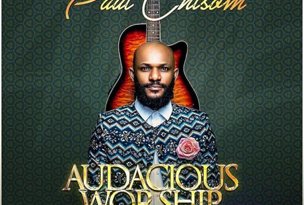 Baba Na You – Paul Chisom