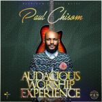baba-na-you-paul-chisom