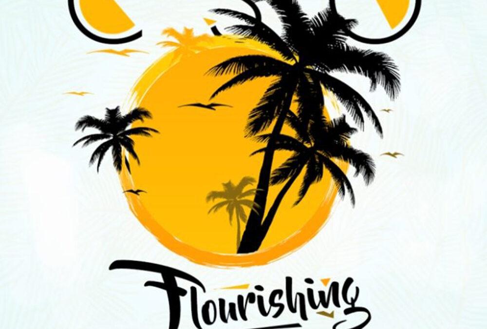 Flourishing – CSO