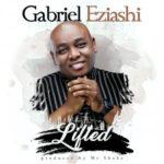 lifted-gabriel-eziashi