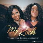 my-rock-tonia-shodunke-ft-isabella-melodies