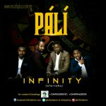 pali-infinity