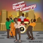 Under The Canopy (Official Video) – Frank Edwards
