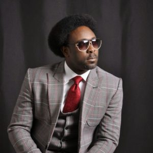 samsong-biography-onetwolyrics