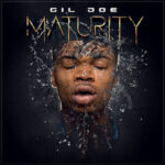 the-glory-gil-joe