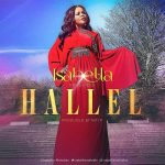 Hallel - Isabella Melodies