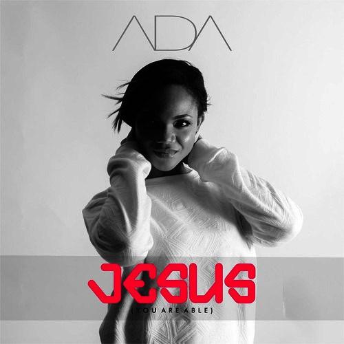 Jesus - Ada Ehi