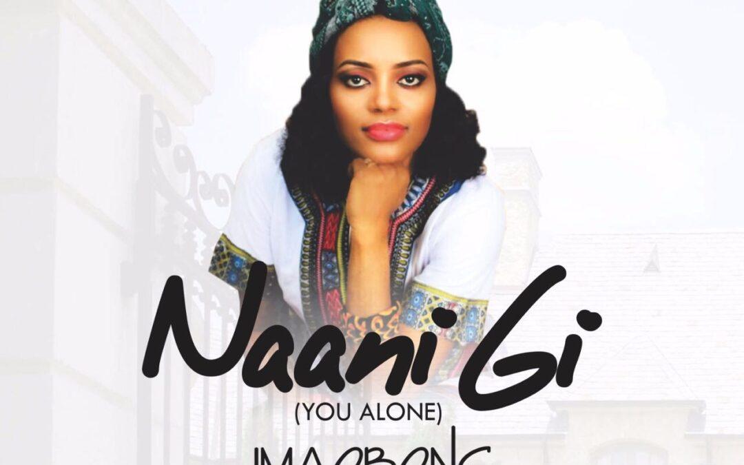 Naani Gi – Imaobong