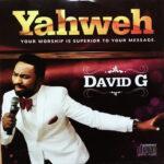 yahweh-david-g