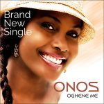 Oghene Me - Onos