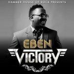 Victory - Eben