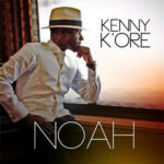 no-superstar-kenny-kore