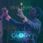 All-The-Glory-Steve-Crown