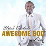 Baba Oh - Elijah Oyelade