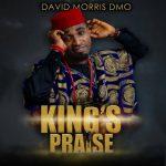 King's Praise - David Morris
