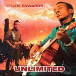 Limit Breaker - Frank Edwards