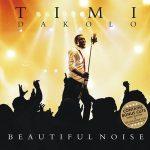 Let It Shine - Timi Dakolo