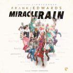 Miracle Rain - Frank Edwards
