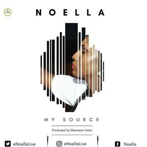 My Source – Noella