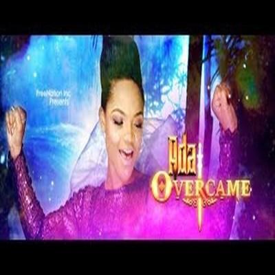 Overcame (Official Video) - Ada Ehi