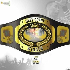 Winner – Okey Sokay