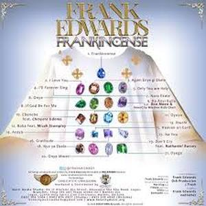 Baba – Frank Edwards Ft Micah Stampley