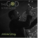 Eze (Worship Medley) - Nathaniel Bassey
