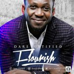 Flourish - Dare Justified
