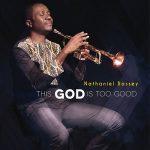 Glorious God - Nathaniel Bassey Ft Jumoke Oshoboke