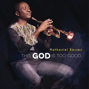 Glorious God – Nathaniel Bassey Ft Jumoke Oshoboke