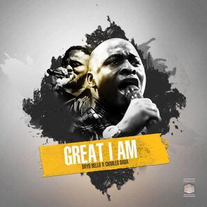 Great I Am – Dayo Bello Ft Charles Dada