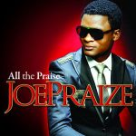 Greater Is He - Joe Praize