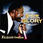 I Am The Why - Elijah Oyelade