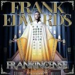 I Love You - Frank Edwards